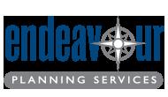 Endevour Planning Services Logo