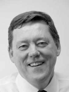 Geoff Munday